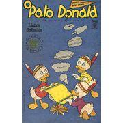 -disney-pato-donald-0964