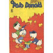 -disney-pato-donald-0974