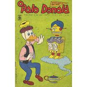 -disney-pato-donald-0976