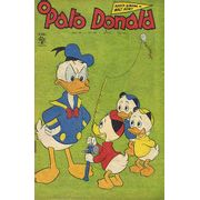 -disney-pato-donald-0984