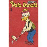 -disney-pato-donald-0994