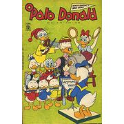 -disney-pato-donald-0998