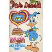 -disney-pato-donald-1000