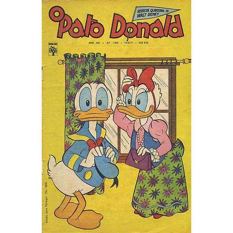-disney-pato-donald-1022