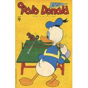-disney-pato-donald-1026