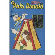 -disney-pato-donald-1030