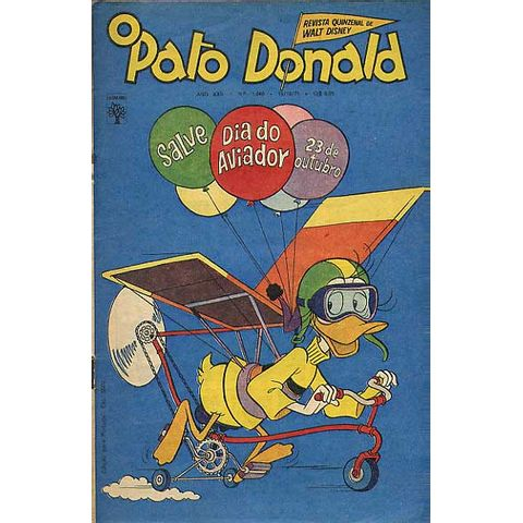 -disney-pato-donald-1040