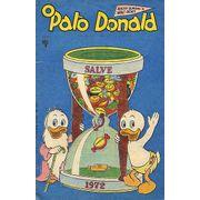 -disney-pato-donald-1052