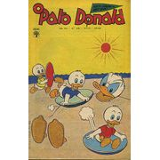 -disney-pato-donald-1044