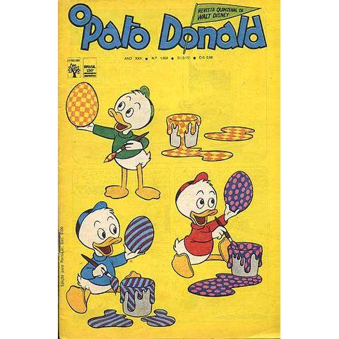 -disney-pato-donald-1064