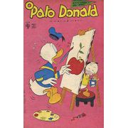 -disney-pato-donald-1086