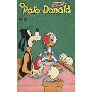 -disney-pato-donald-1082