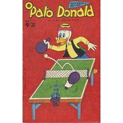 -disney-pato-donald-1088