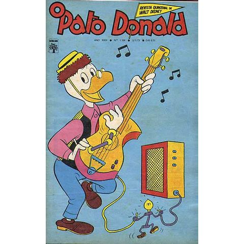-disney-pato-donald-1104