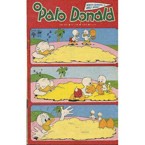 -disney-pato-donald-1136