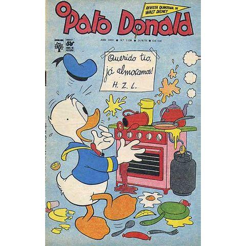 -disney-pato-donald-1138