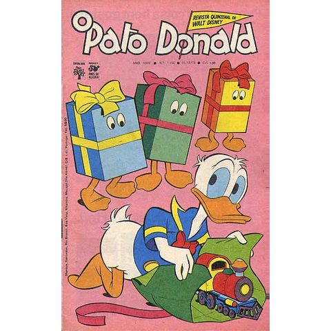 -disney-pato-donald-1154