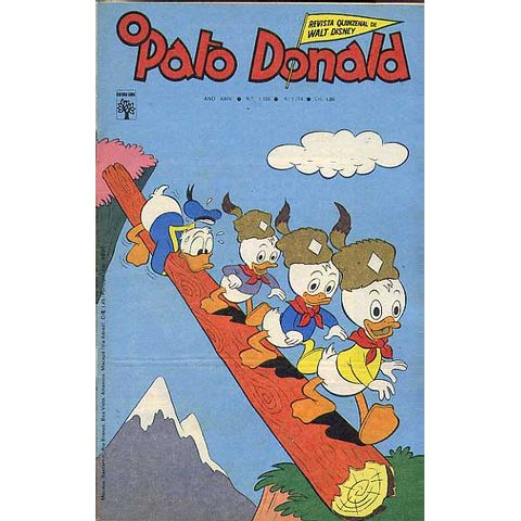 -disney-pato-donald-1156