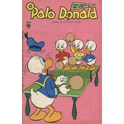 -disney-pato-donald-1174