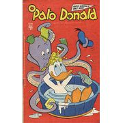 -disney-pato-donald-1180
