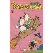 -disney-pato-donald-1182