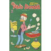 -disney-pato-donald-1204