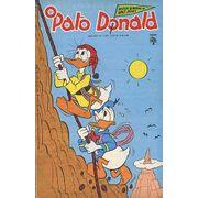 -disney-pato-donald-1192