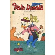 -disney-pato-donald-1194