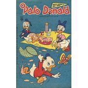 -disney-pato-donald-1196