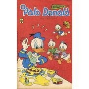 -disney-pato-donald-1198