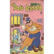 -disney-pato-donald-1202