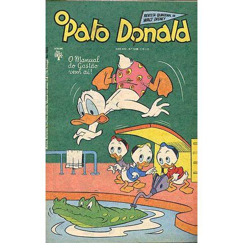 -disney-pato-donald-1208