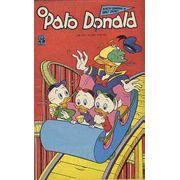 -disney-pato-donald-1226