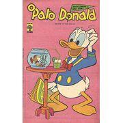 -disney-pato-donald-1240