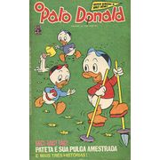 -disney-pato-donald-1232