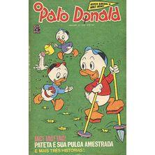 -disney-pato-donald-1232