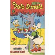 -disney-pato-donald-1236