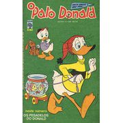 -disney-pato-donald-1238