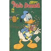 -disney-pato-donald-1258