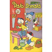 -disney-pato-donald-1250