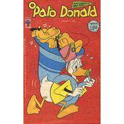 -disney-pato-donald-1254