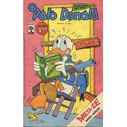 -disney-pato-donald-1248
