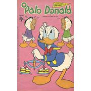 -disney-pato-donald-1266