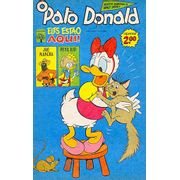 -disney-pato-donald-1280