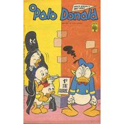 -disney-pato-donald-1272