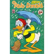 -disney-pato-donald-1294