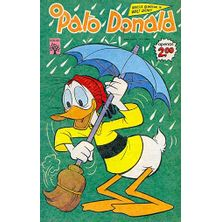 -disney-pato-donald-1294