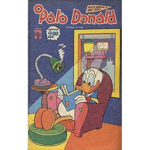 -disney-pato-donald-1292