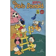 -disney-pato-donald-1306