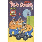 -disney-pato-donald-1326